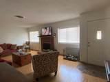 36795 Camarillo Avenue - Photo 10