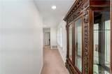 6206 Tobruk Court - Photo 32