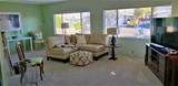 32801 Southern Hills Avenue - Photo 11