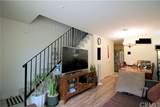 8428 Whitaker Street - Photo 3