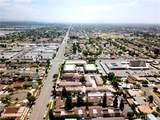 8428 Whitaker Street - Photo 26