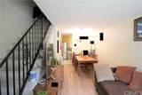 8428 Whitaker Street - Photo 4