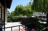 573 Giuffrida Avenue - Photo 3