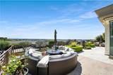 2021 Galatea Terrace - Photo 30