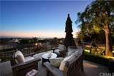 2021 Galatea Terrace - Photo 48