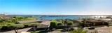 2021 Galatea Terrace - Photo 51