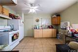 21850 Bay Avenue - Photo 8