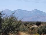 0 Alta Mesa Road - Photo 1
