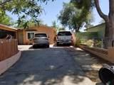 7268 Ave U 3 - Photo 3