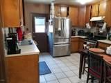 7268 Ave U 3 - Photo 9
