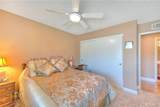 2928 Olympic View Drive - Photo 39