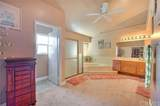 2928 Olympic View Drive - Photo 48