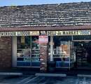 801 Glendale Avenue - Photo 1