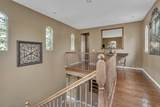 1523 Twin Tides Place - Photo 44