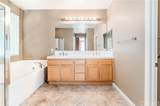 41925 Dahlias Way - Photo 13