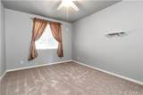 41925 Dahlias Way - Photo 17
