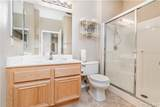 41925 Dahlias Way - Photo 18