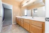 41925 Dahlias Way - Photo 20