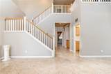 41925 Dahlias Way - Photo 6