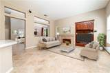 41925 Dahlias Way - Photo 8