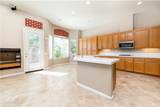 41925 Dahlias Way - Photo 9