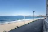615 Esplanade - Photo 21