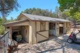 42729 Badger Circle Drive - Photo 40
