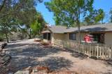 42729 Badger Circle Drive - Photo 48