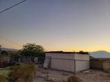 28981 Desert Charm Road - Photo 1