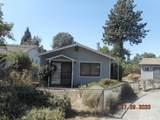 6523 Victoria Street - Photo 1