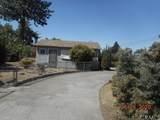 6523 Victoria Street - Photo 2