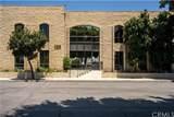125 Wheeler Avenue - Photo 1