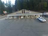 143 Davis Road - Photo 1
