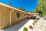4730 Live Oak Canyon Road - Photo 35