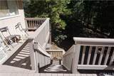 31127 All View Drive - Photo 17