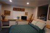 31127 All View Drive - Photo 21