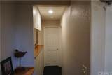 31127 All View Drive - Photo 10
