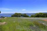 9345 Fairway Drive - Photo 1