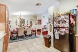 13721 Santa Ysabel Drive - Photo 25