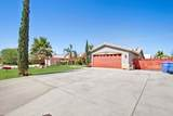 13721 Santa Ysabel Drive - Photo 35