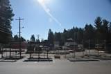26567 Pine Avenue - Photo 20