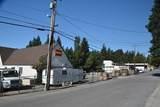 26567 Pine Avenue - Photo 35