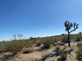 11873 Azure View Road - Photo 2