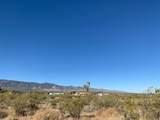 11873 Azure View Road - Photo 11