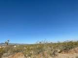 11873 Azure View Road - Photo 12