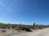 11873 Azure View Road - Photo 13