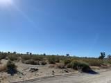 11873 Azure View Road - Photo 14