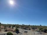 11873 Azure View Road - Photo 15