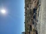 11873 Azure View Road - Photo 16