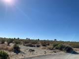 11873 Azure View Road - Photo 17